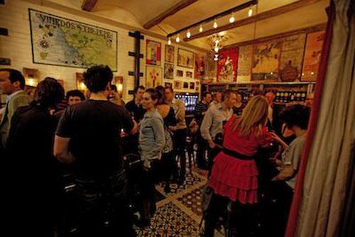 bar pepito 2