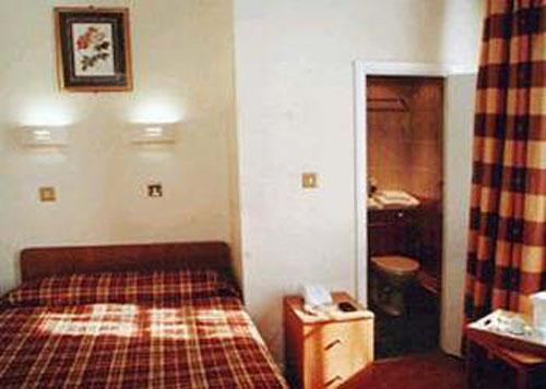 hotel prince william 2