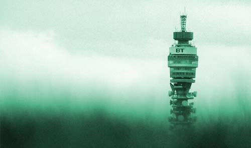 torre bt 2