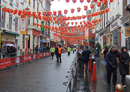 china-town-londres-1