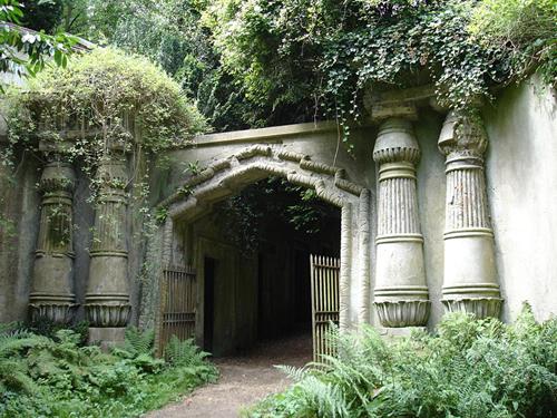 cementerio-highate