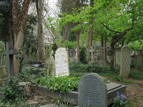cementerio-highgate-2