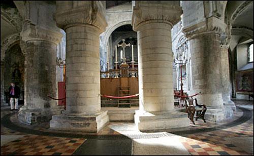 iglesia-st-bartholomew