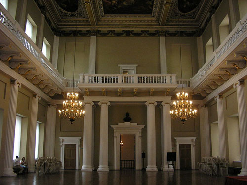 banqueting_house_londres