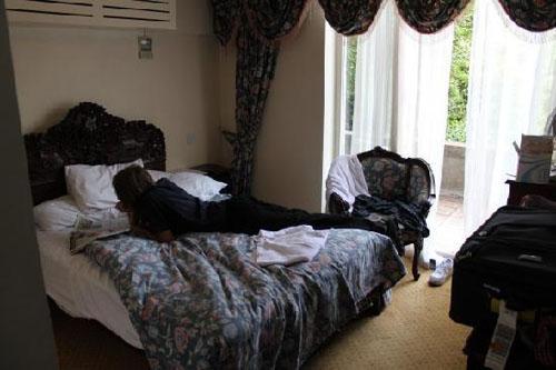cuarto-del-hotel-my-place