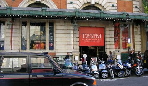 museo-del-teatro-2