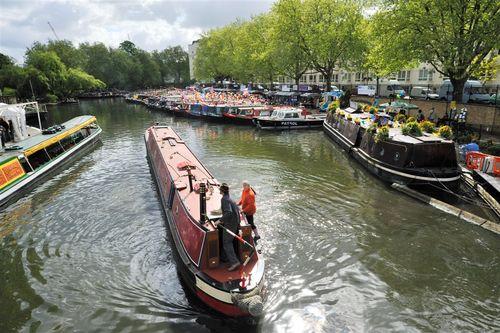 El Canal Jason